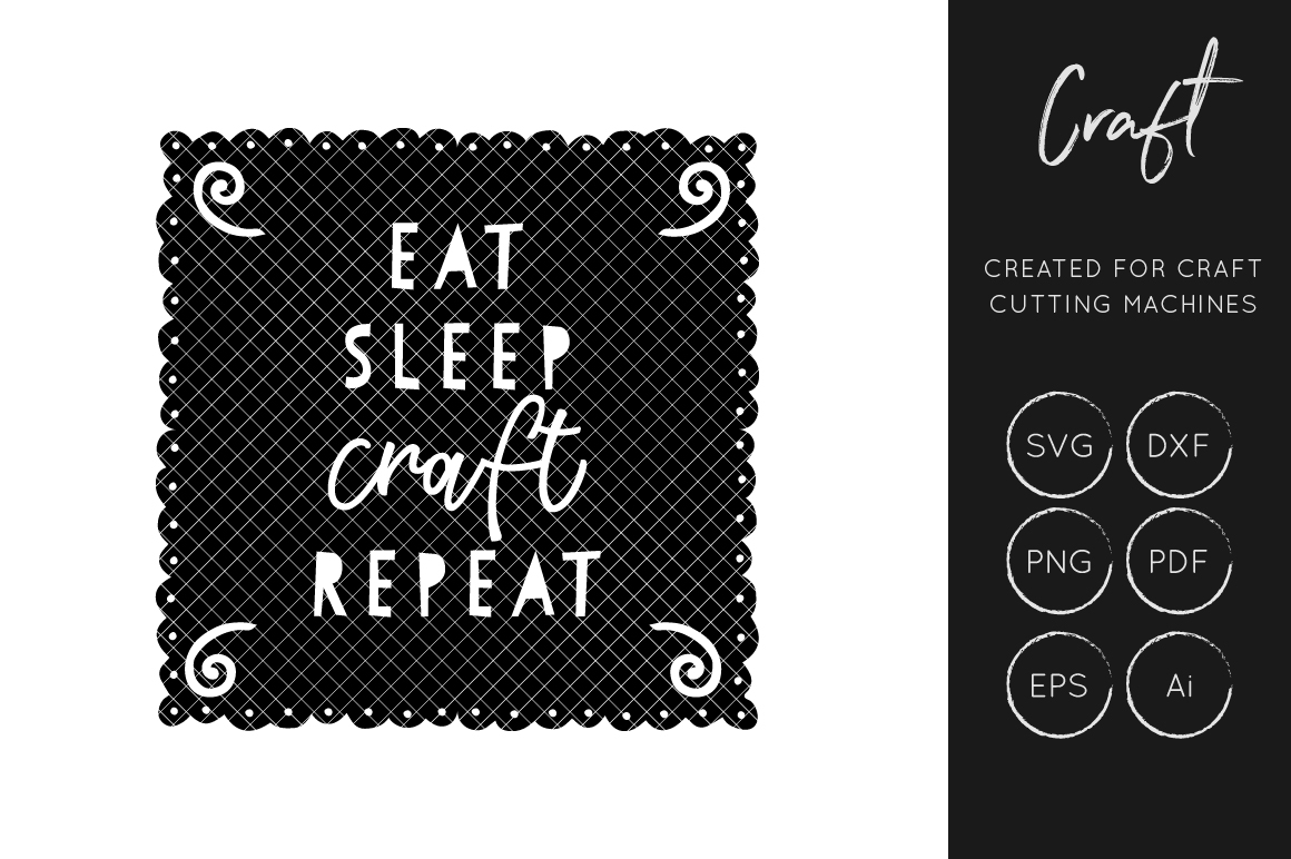 Download Free Graficos for Cricut Explore, Silhouette and other cutting machines.