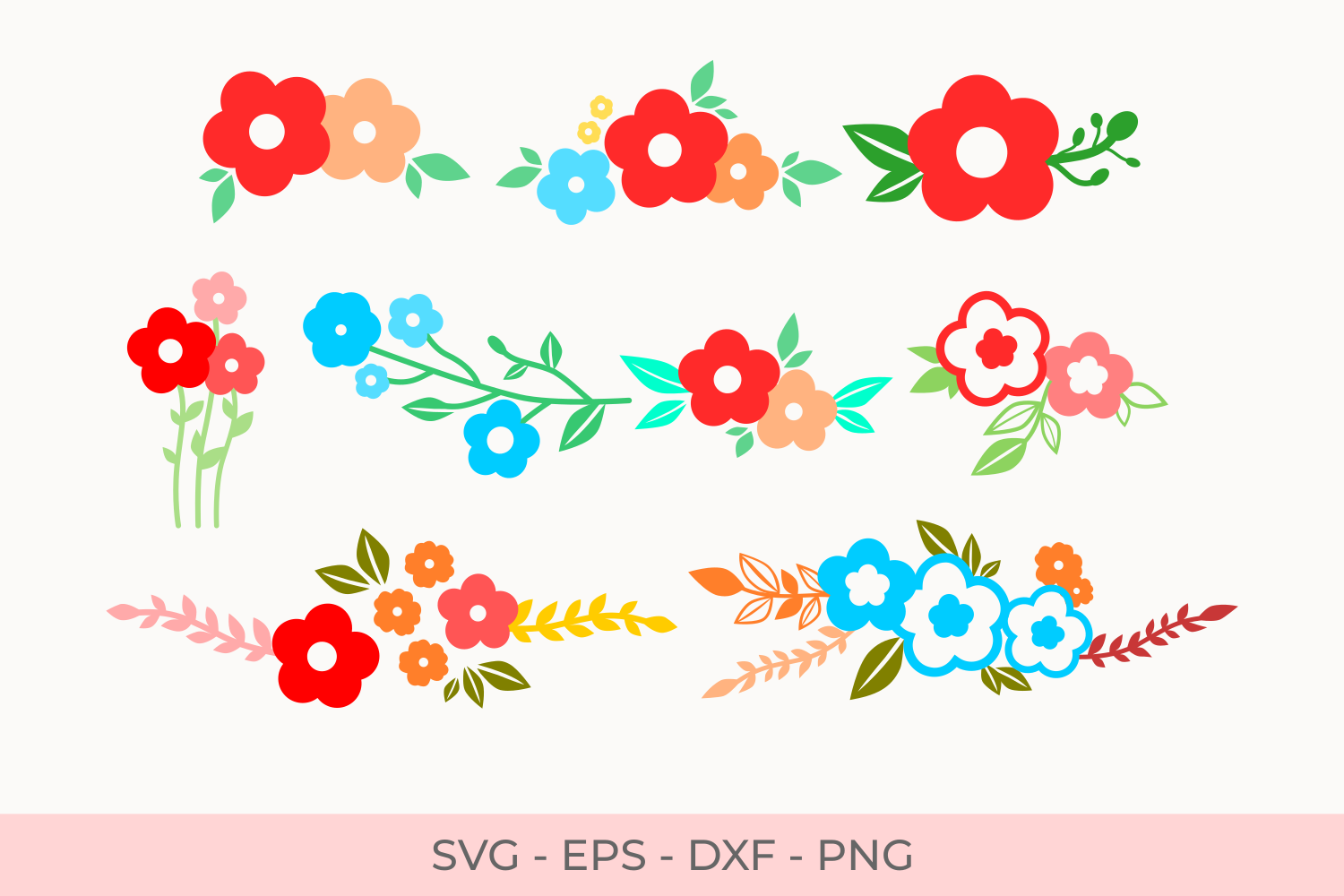 Download Free 559067 Graficos for Cricut Explore, Silhouette and other cutting machines.