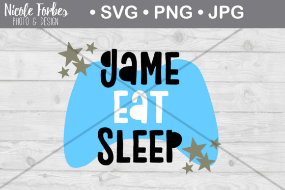Download Free Unplugged Wedding Sign Svg Graphic By Nicole Forbes Designs for Cricut Explore, Silhouette and other cutting machines.