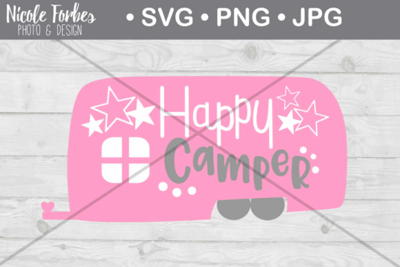 Download Free 100 Days Of Kindergarten Svg Cut File Graphic By Nicole Forbes for Cricut Explore, Silhouette and other cutting machines.
