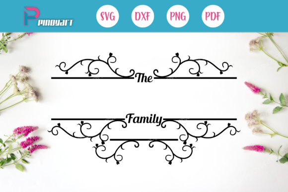 Download Free Mailbox Decal Graphic By Pinoyartkreatib Creative Fabrica for Cricut Explore, Silhouette and other cutting machines.