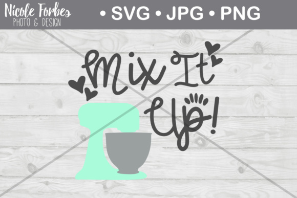 Download Free Baby Onsie Svg Bundle Grafico Por Nicole Forbes Designs for Cricut Explore, Silhouette and other cutting machines.