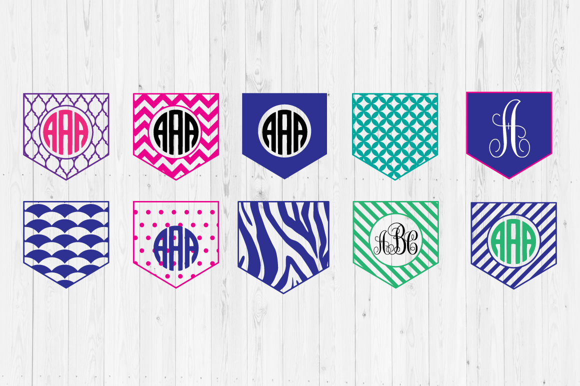 Download Free Pocket Shirt Cut Files Graphic By Cutperfectstudio Creative for Cricut Explore, Silhouette and other cutting machines.