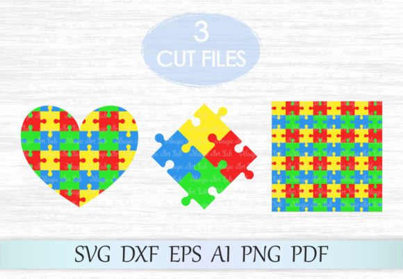 Download Free 63597 Graphic Crafts 2020 Page 163 Of 2049 Creative Fabrica SVG Cut Files