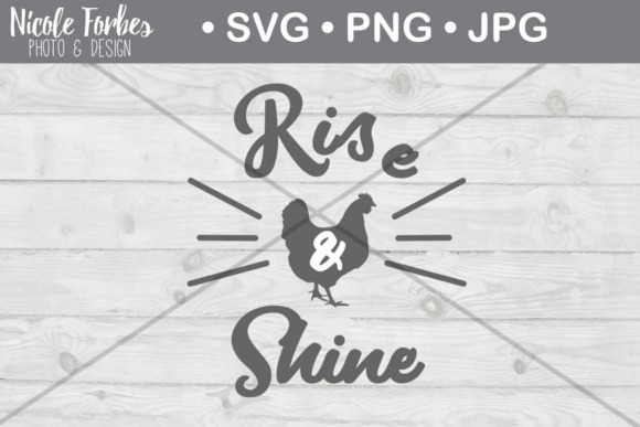 Download Free You Poked My Heart Valentine Svg Graphic By Nicole Forbes for Cricut Explore, Silhouette and other cutting machines.