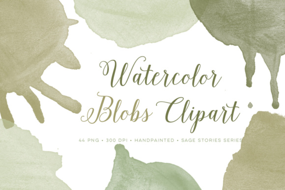 Download Free Floral Heart And Banner Vector Graphic By By Lef Creative Fabrica for Cricut Explore, Silhouette and other cutting machines.