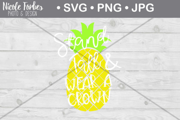 Download Free 0 Shame Svg Cut File Graphic By Nicole Forbes Designs for Cricut Explore, Silhouette and other cutting machines.