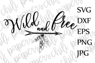 Download Free Girl Best Friend Clipart Winter Clipart Grafico Por Chilipapers for Cricut Explore, Silhouette and other cutting machines.