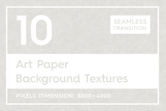 Download Free 10 Art Paper Background Textures Graphic By Textures Creative for Cricut Explore, Silhouette and other cutting machines.