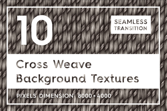10 Cross Weave Background Textures Graphic Textures By Textures