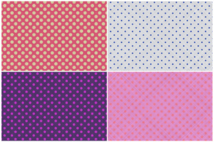 10 Dotty Pattern Background Texture Graphic Backgrounds By Textures 2