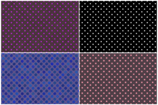 10 Dotty Pattern Background Texture Graphic Backgrounds By Textures 3