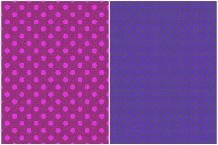 10 Dotty Pattern Background Texture Graphic Backgrounds By Textures 4