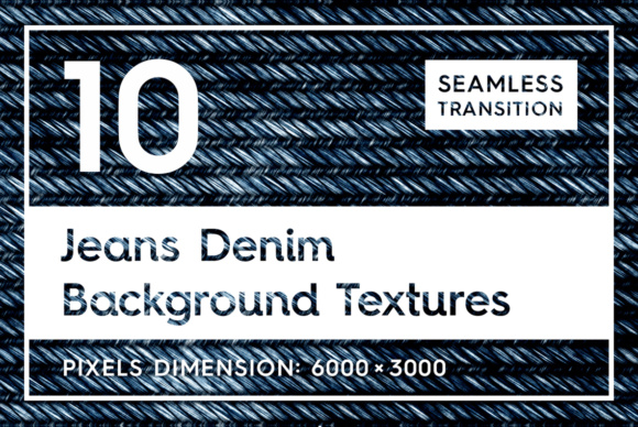 Download Free 10 Jeans Denim Background Textures Graphic By Textures for Cricut Explore, Silhouette and other cutting machines.
