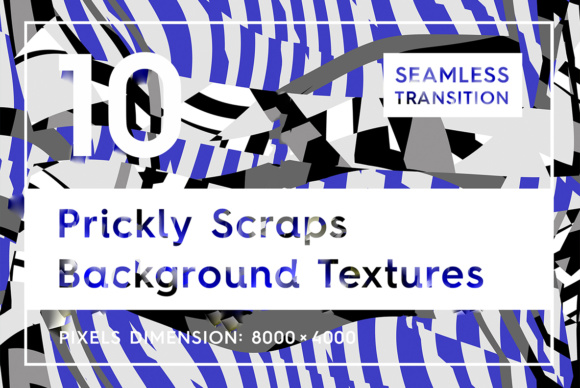 10 Prickly Scrap Background Textures Graphic Backgrounds By Textures