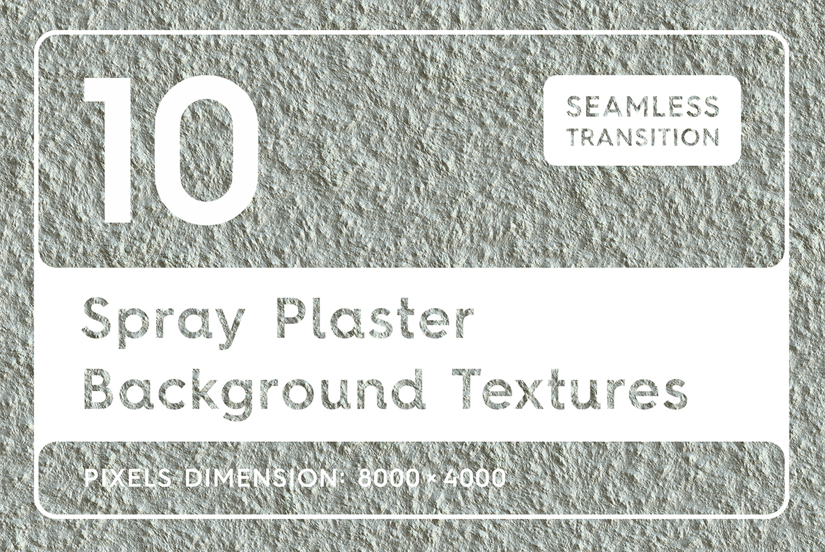 Download Free 10 Spray Plaster Background Textures Grafik Von Textures for Cricut Explore, Silhouette and other cutting machines.