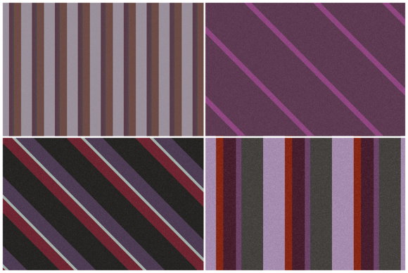 10 Striped Lines Background Textures Graphic Download