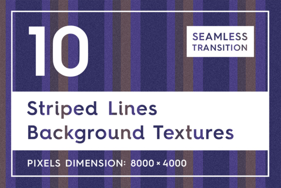 10 Striped Lines Background Textures Graphic Backgrounds By Textures