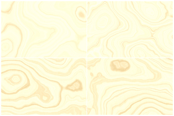 15 Light Wood Background Textures Graphic By Sanches812 Creative