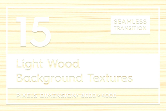 Download Free 15 Light Wood Background Textures Graphic By Textures Creative for Cricut Explore, Silhouette and other cutting machines.
