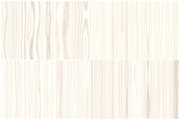 15 White Wood Background Textures Graphic Download
