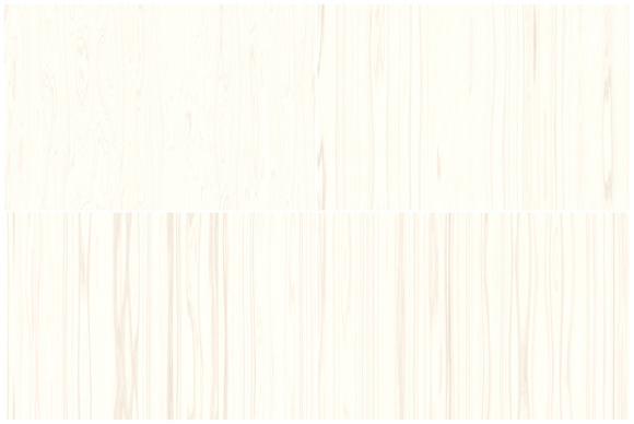 15 White Wood Background Textures Graphic Item