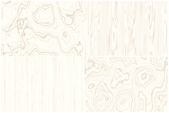 15 White Wood Background Textures Graphic Design