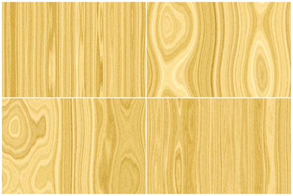20 Ash Wood Background Textures Graphic Download