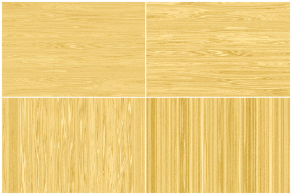 20 Ash Wood Background Textures Graphic Item