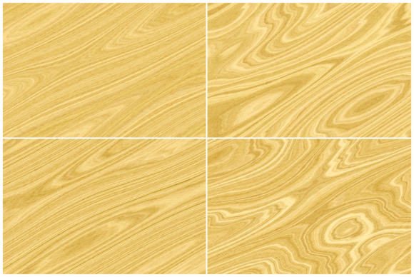 20 Ash Wood Background Textures Graphic Preview
