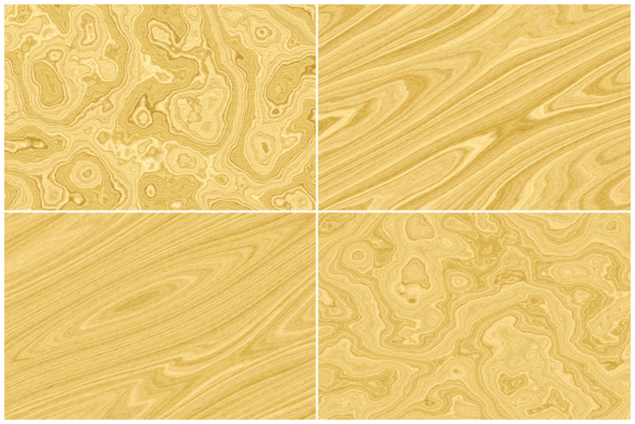 20 Ash Wood Background Textures Graphic Image
