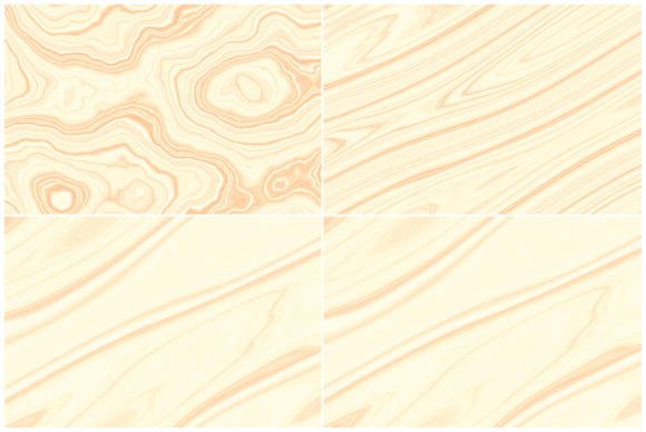 Download Free 20 Basswood Wood Background Textures Graphic By Textures for Cricut Explore, Silhouette and other cutting machines.