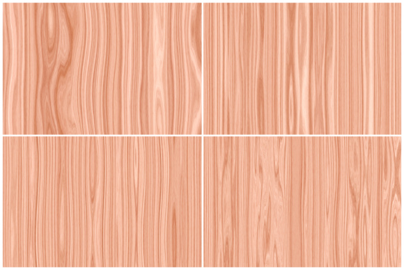 20 Cherry Wood Background Textures Graphic Textures By Textures - Image 2