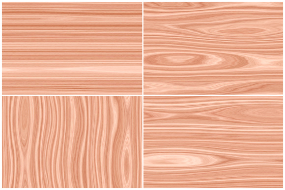 20 Cherry Wood Background Textures Graphic Textures By Textures - Image 3