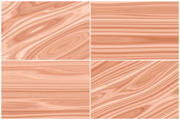 20 Cherry Wood Background Textures Graphic Textures By Textures - Image 4
