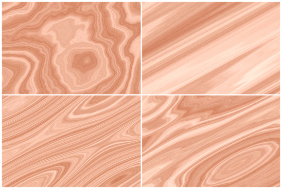 20 Cherry Wood Background Textures Graphic Textures By Textures - Image 5