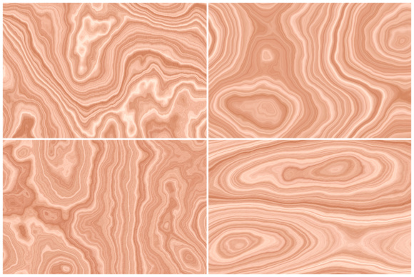 20 Cherry Wood Background Textures Graphic Textures By Textures - Image 6