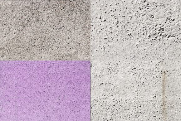 20 Concrete Wall Background Textures Graphic Textures By Textures - Image 2