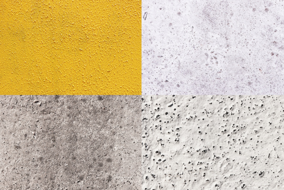 20 Concrete Wall Background Textures Graphic Textures By Textures - Image 3