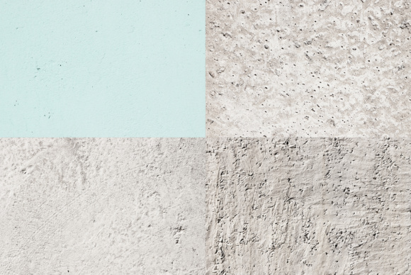 20 Concrete Wall Background Textures Graphic Textures By Textures - Image 4