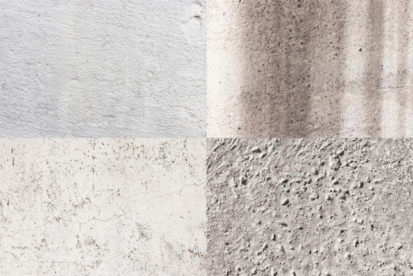 20 Concrete Wall Background Textures Graphic Textures By Textures - Image 6