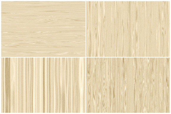 Download Free 20 Maple Wood Background Textures Graphic By Textures Creative for Cricut Explore, Silhouette and other cutting machines.