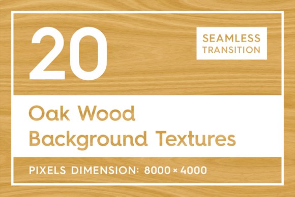 20 Oak Wood Background Textures Graphic Textures By Textures