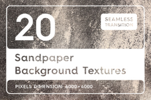 20 Sandpaper Background Textures Graphic Textures By Textures