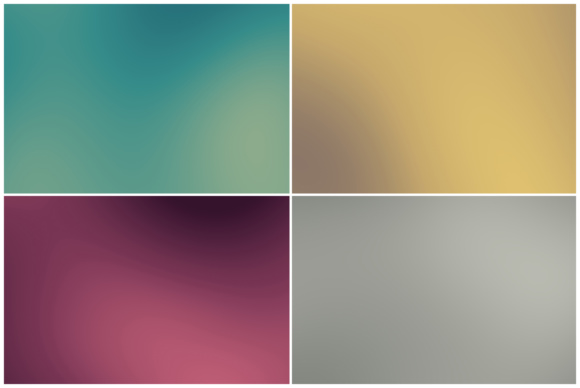 Download Free 20 Soft Gradient Background Textures Graphic By Textures for Cricut Explore, Silhouette and other cutting machines.