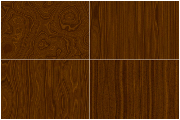 Download Free 20 Walnut Wood Background Textures Graphic By Textures for Cricut Explore, Silhouette and other cutting machines.
