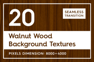 20 Walnut Wood Background Textures Graphic Textures By Textures