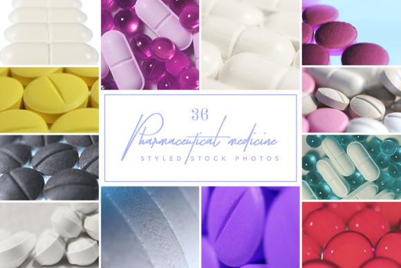 36 Pharmaceutical Medicine Stock Photos Graphic Health By Textures