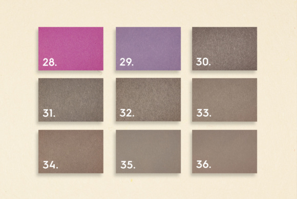 50 Colored Paper Background Textures Graphic Image