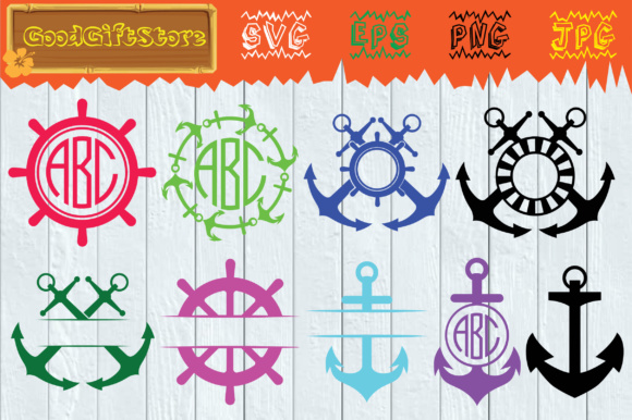 Download Free 924390 Graphics 2020 Page 936 Of 7290 Creative Fabrica SVG Cut Files
